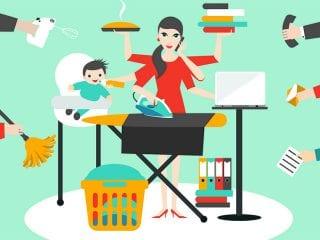 School for Amazing Kids daycare pelham calera helena alabaster