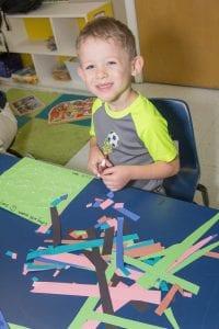 learn at play, daycare, pelham alabama