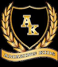 AK Schools