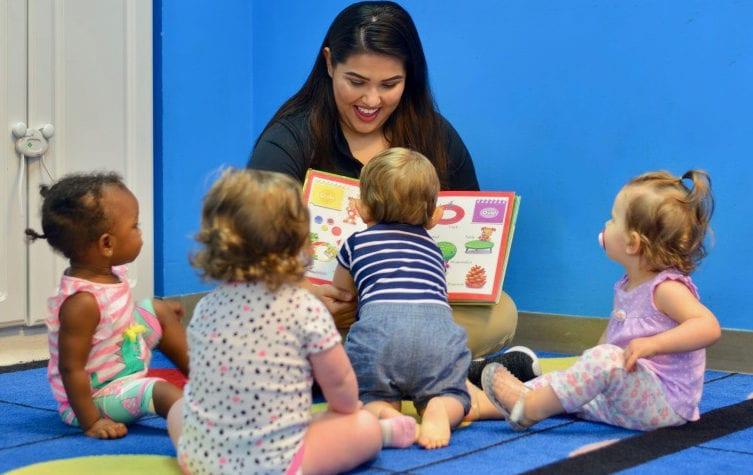 school for amazing kids preschool alabama